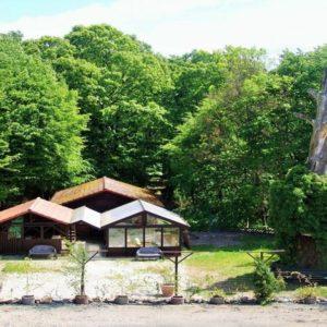 Natuurhuisje in Bad sobernheim - 4 personen - Rijnland-palts