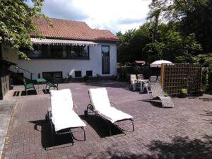 Natuurhuisje in Bad-sobernheim - 6 personen - Rijnland-palts