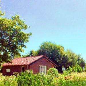 Natuurhuisje in Beesel - 5 personen - Limburg