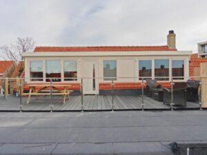Vakantiehuis Zoutelande ZE679