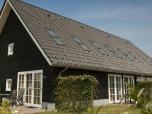 Landal Strand Resort Nieuwvliet-Bad | 4-persoonswoning - luxe | Type 4L | Nieuwvliet-Bad