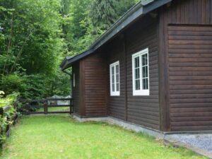 Vakantiehuis ARD024 Hodister - 7 personen - Belgisch-Luxemburg