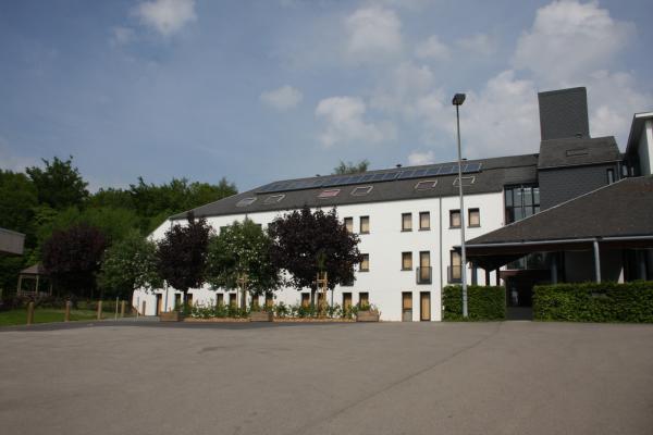 Vakantiehuis ARD206 Spa - 4 personen - Luik