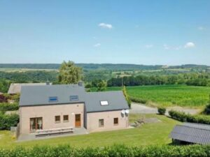 Vakantiehuis ARD805 Durbuy - 9 personen - Belgisch-Luxemburg
