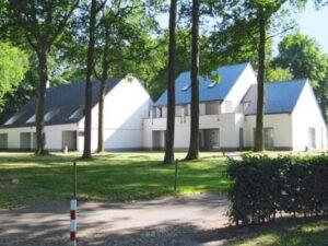 Groepsaccommodatie BE030 Houthalen-Helchteren - 10 personen - Belgisch-Limburg