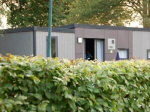Vakantiehuis BE040 Turnhout - 6 personen - Antwerpen