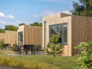 Vakantiehuis BRA089 Schaijk - 6 personen - Noord-Brabant