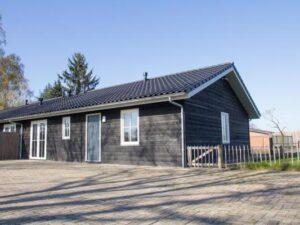 Vakantiehuis BRA096 Goirle - 8 personen - Noord-Brabant