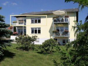 Vakantiehuis DE109 Oberscheidweiler - 3 personen - Rijnland-Palts