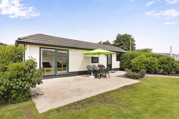 Vakantiehuis DG371 Nunspeet - 4 personen - Gelderland