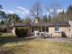 Vakantiehuis DG589 Lochem - 9 personen - Gelderland