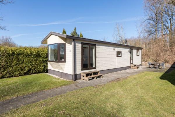 Vakantiehuis DH016 Gasselternijveen - 4 personen - Drenthe