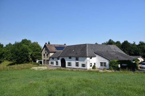 Vakantiehuis L021 Simpelveld - 2 personen - Limburg