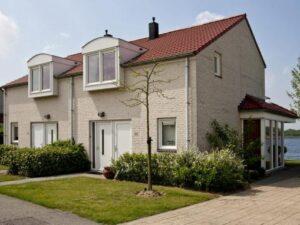 Vakantiehuis L175 Heel - 6 personen - Limburg