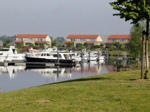 Vakantiehuis L176 Heel - 6 personen - Limburg
