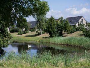 Vakantiehuis L177 Heel - 6 personen - Limburg
