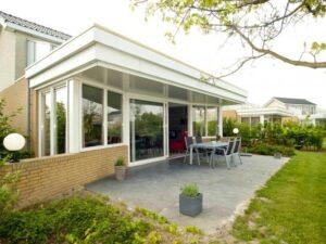 Vakantiehuis L179 Heel - 4 personen - Limburg