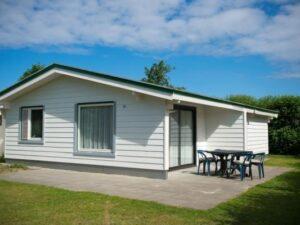Vakantiehuis RWB003 Ameland-Hollum - 4 personen - Friesland