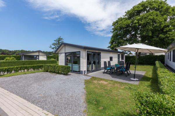 Vakantiehuis TPP005 Noordwijk - 6 personen - Zuid-Holland