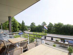Vakantiehuis WA037 Midsland - 6 personen - Friesland