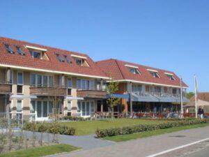 Vakantiehuis WA040 Midsland - 4 personen - Friesland