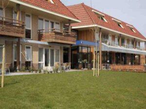 Vakantiehuis WA042 Midsland - 2 personen - Friesland