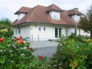 Groepsaccommodatie ZE422 Domburg - 10 personen - Zeeland