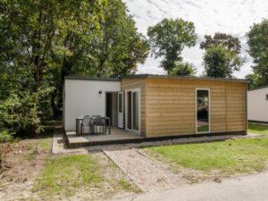 Vakantiehuis ZH059 Den-Haag - 4 personen - Zuid-Holland