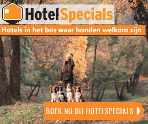 hotelspecials bos